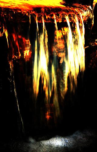 falls_lava
