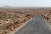 Boavista highway.
