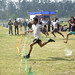 Annual Sports 2012 on 4th & 5th February, 2012 at BBIT College Campus