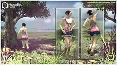 Lockwood_FairytaleShortDress_080212_1280x720