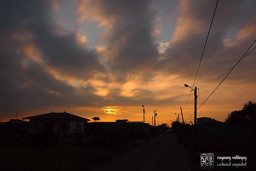 M.Zuiko_1250_34.jpg