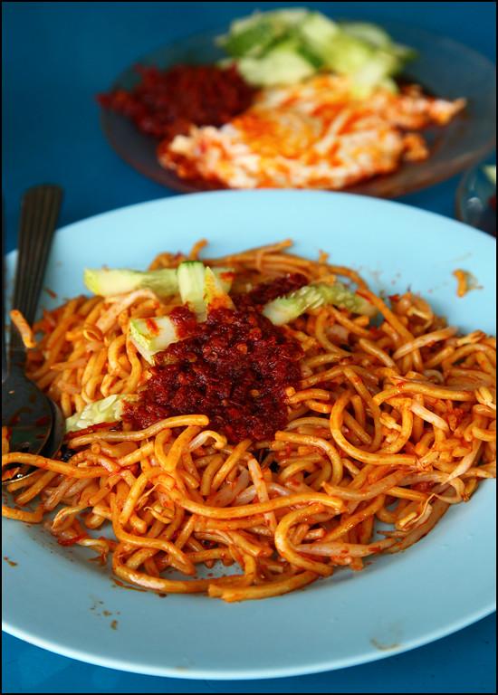 spicy-mee-goreng