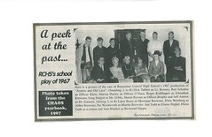 B063_RCHS-s_School_Play_of_1967