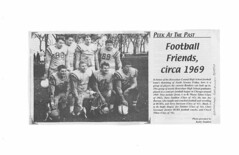 B071_Football_Friends_circa_1969