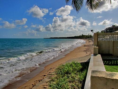 Ipioca  (Alagoas)