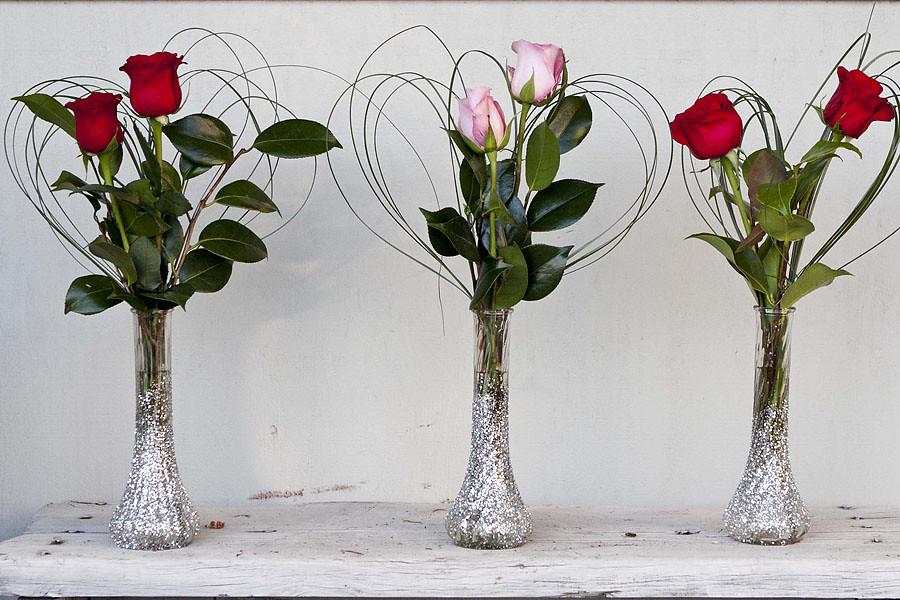 Valentines 12 Blog 2