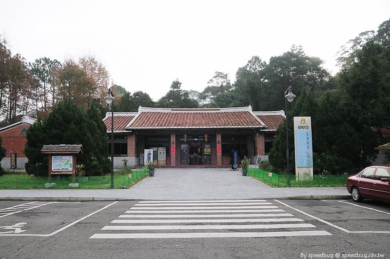 後慈湖 (1)