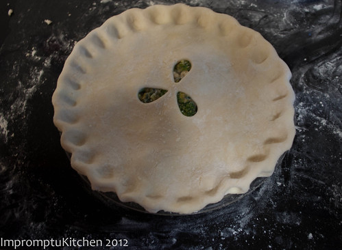 BroccoliPie_PieFormedPlusCounter.jpg