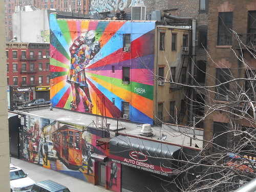 high line grafitti (4)