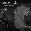 "COTSWOLDS ""Live In Bandung 2013″"