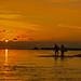 maldives sun island by mrsyclone