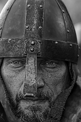 Clontarf Leinster from life of Bram Stoker