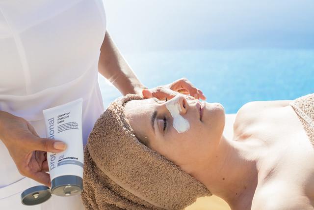Glam Ibiza, Ibiza beauty therapy 79