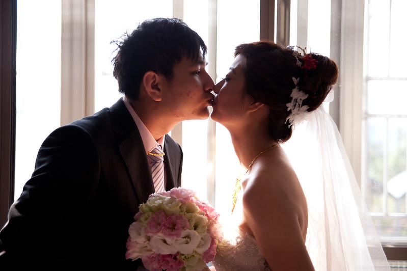 婚禮紀錄,婚攝,婚禮攝影,永久餐廳,053