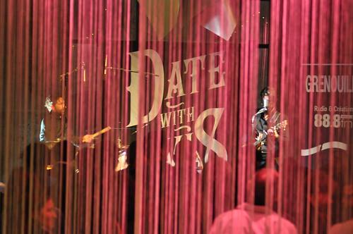 Date with Elvis by Pirlouiiiit 25042014