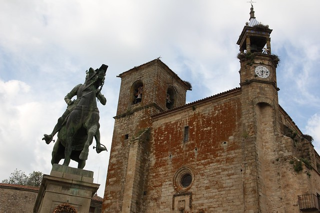 119 - Trujillo