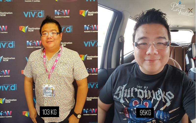 nexus clinic 7kg picture