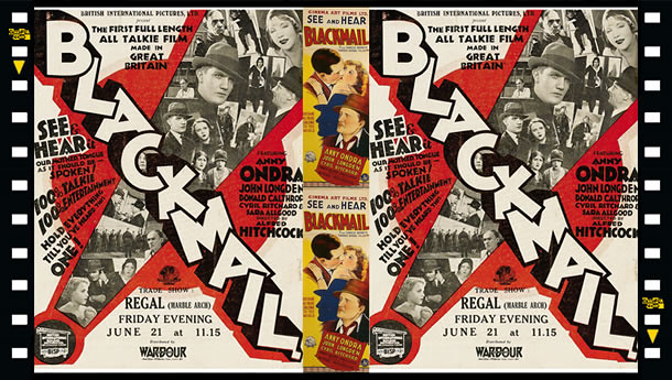 1929_-_Blackmail_[Alfred_Hitchcock]_-_003_(EyeGate)