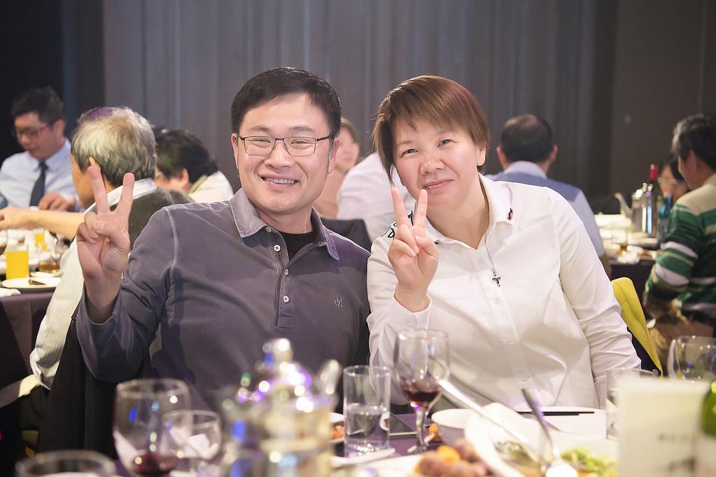 佳宏&智雅341