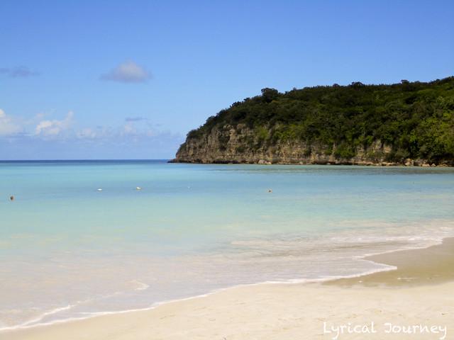 Antigua 20111116_0279 WM