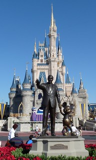 DisneyWorld 424