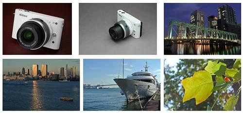 Nikon J1 plus 10-30mm VR 1 NIKKOR -- Full-resolution test photos