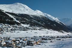 Tipy na lyžařské zájezdy 2011/12