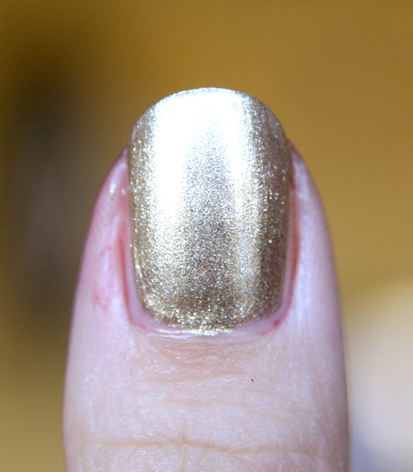 gold sparkles3