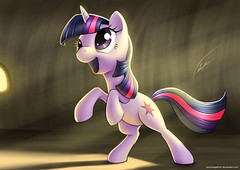 Twilight_by_Bioniclegahloc