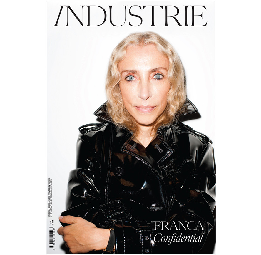Industrie4