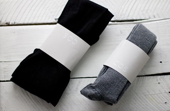 sukkikset