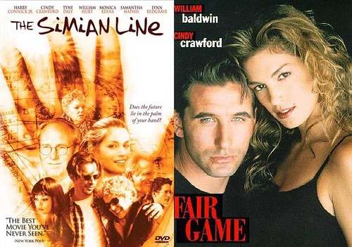 Cindy-Crawford-Fair-Game-The-Simian-Line
