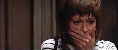 Jane+Fonda+Klute++1971