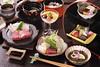 Photo:平山温泉 山懐の宿『一木一草』:お料理4 By Yamaga Onsen, Kumamoto JAPAN