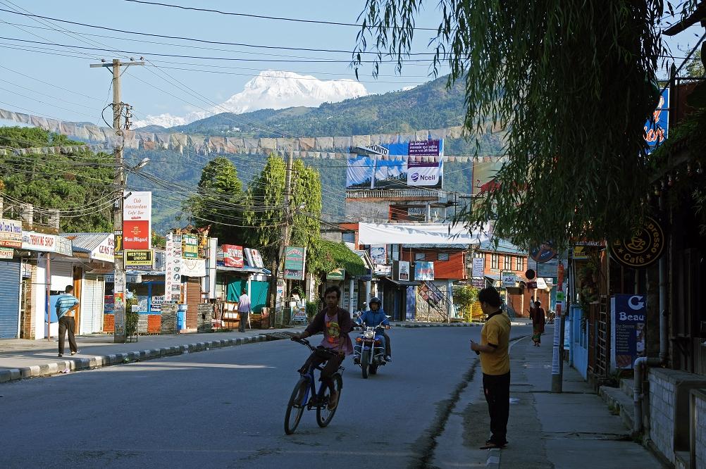 1003_Nepal_014