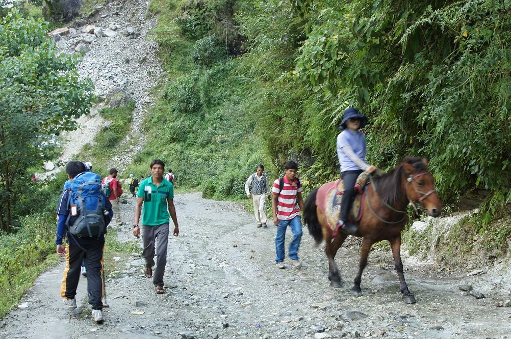 1003_Nepal_054