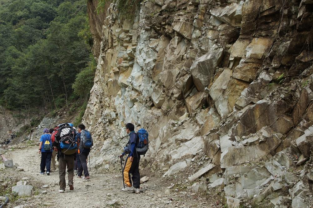 1003_Nepal_062