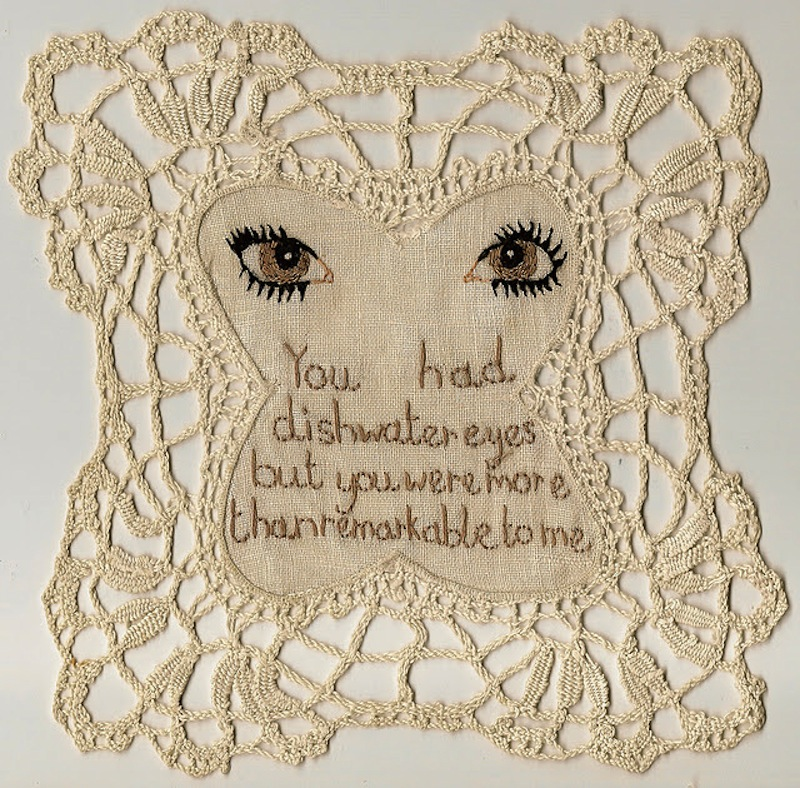 stitch_therapy_Existential_Doily 2