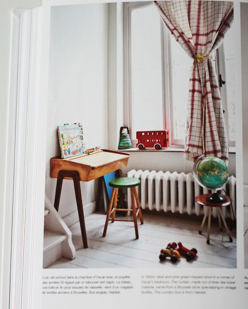 I'm Loving: MilK Decoration N°5 Book