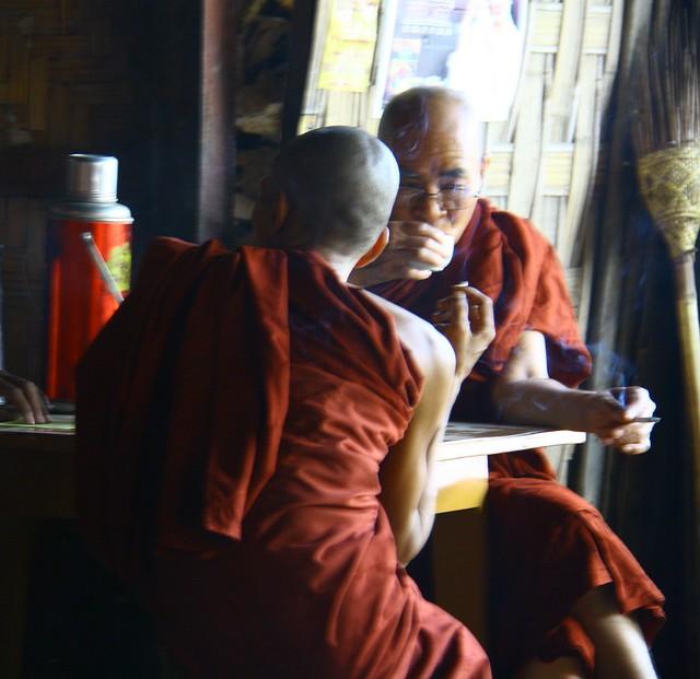 Mandalay, 10/05/2011