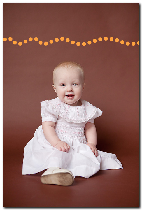 6440262939 d837349b59 o Cute Babies Are Timeless | Portland Child Photographer