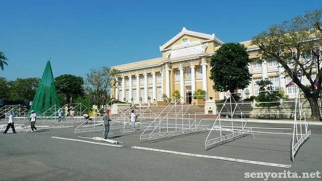 The-President-Hotel-Lingayen17
