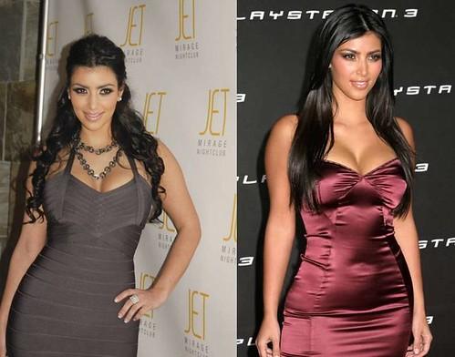 las-mujeres-mas-guapas-Kim-Kardashian