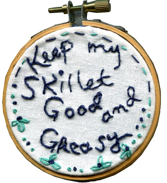 November 11 Embroidery263a