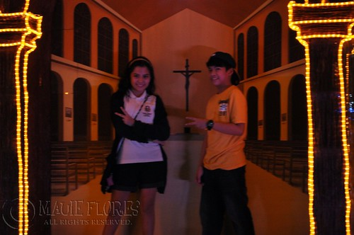 2011-25 Meralco Liwanag Park LowRes (11)