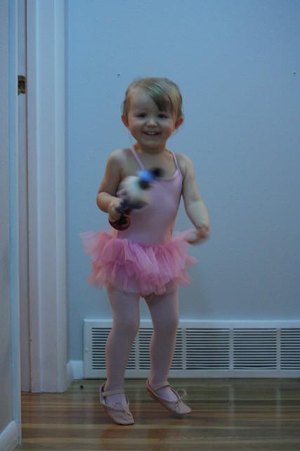 jump ballerina cordelia