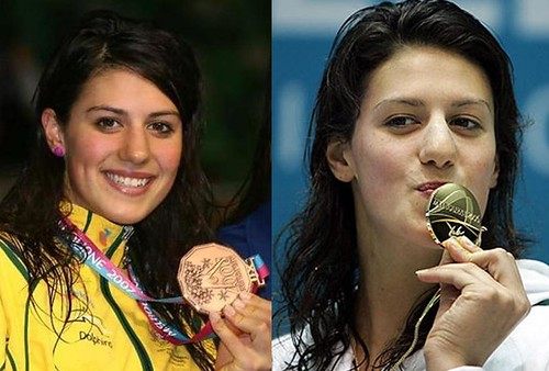 Stephanie-Rice-guapa-campeona-australiana