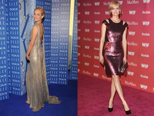las-mejores-modelos-Amber-Valleta