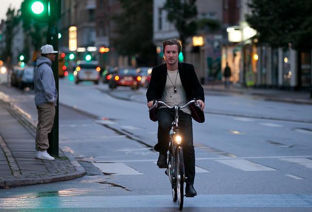 Copenhagen Bikehaven by Mellbin 2011 - 0336