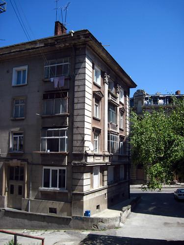 building window nature architecture design communist communism flats bulgaria socialist block socialism realism stalinist природа архитектура българия блок дизайн прозорец сграда реализъм социализъм нрб сталинизъм социалистически комунистически
